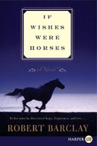 Horse Books for Adults