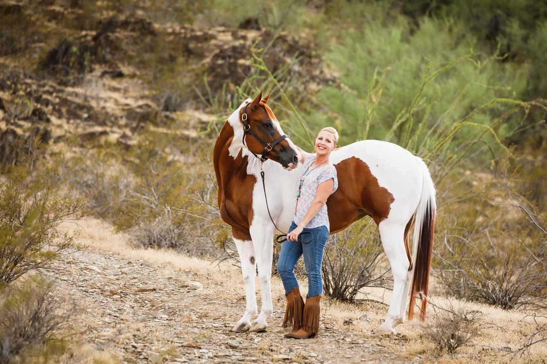 Carly Kade, Author of Books In the Reins, Cowboy Away, and Show Pen Promise