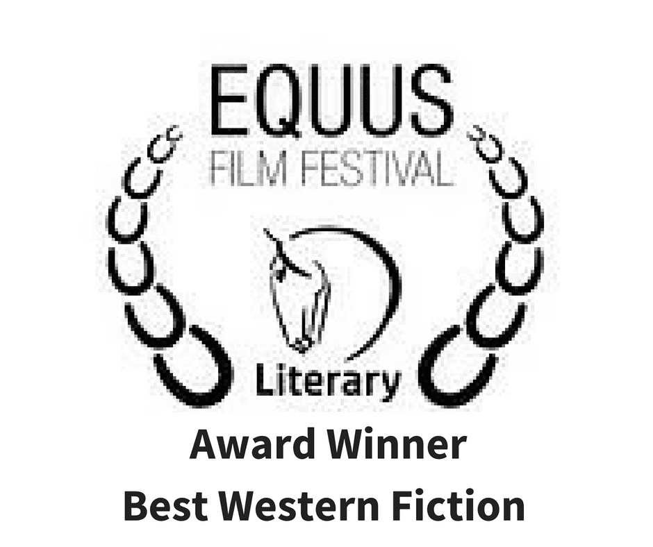 In The Reins is an EQUUS Film Festival Literary Award Winner