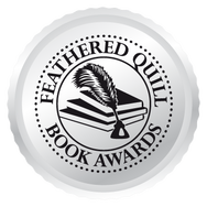 Author Carly Kade wins Feathered Quill Book Award for Equestrian Fiction In The Reins