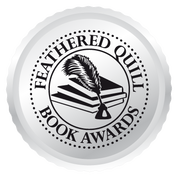 Equestrian Fiction In The Reins is a Feathered Quill Book Award Winner x2
