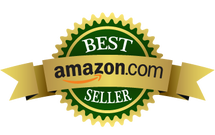 Amazon Best Selling In the Reins Horse Book Series
