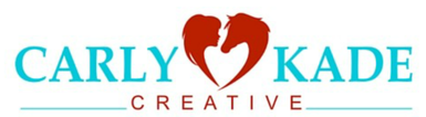 Carly Kade Creative Logo