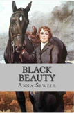 Favorite Horse Books: Black Beauty by Anna Sewell